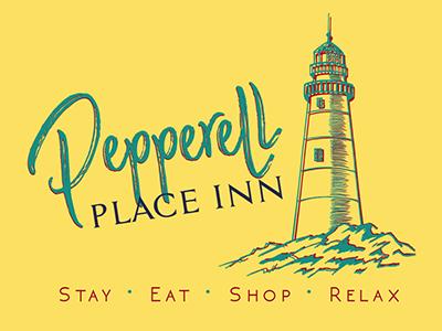 Pepperell Place Inn - St. Peter's Nova Scotia